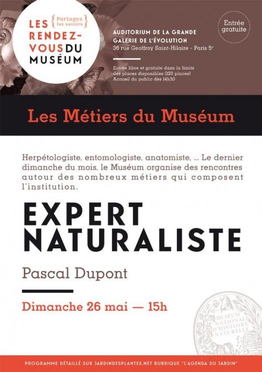 Métier-Expert naturaliste-26 05  2013red