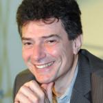Pascal Durand