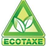 Ecotaxe