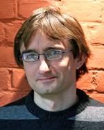 Jérôme Gleizes