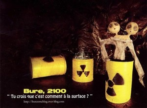 bure2100-51b21