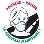 Pollutaxe
