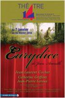 eurydice-theatre14_fitbox_200x200