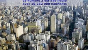 Sao Paulo.red