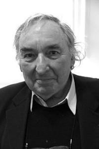 Jean Clair (dr)