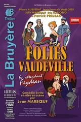 foliesvaudeville2