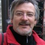 Christian Vélot