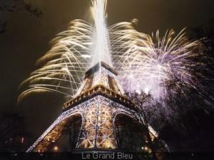 95744-ou-regarder-le-feu-dartifice-du-14-juillet-2013-a-paris