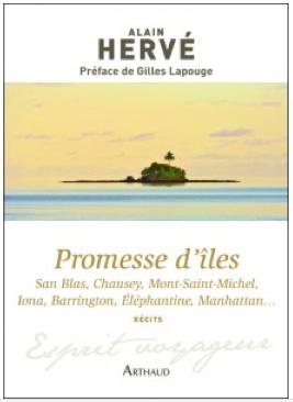 Promesse d'Iles