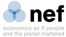 logo NEF bis