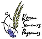 Réseau semences paysannes