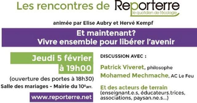 150205.Rencontre Reporterre