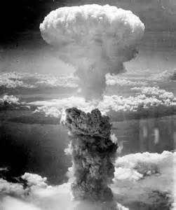6 aout 1945 bon anniversaire