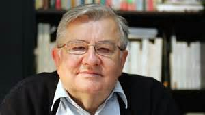 Jean-Marie Pelt (dr)