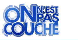 on-nest-pas-couche-9-974