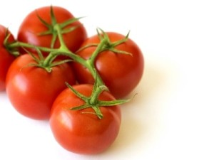 001_tomate