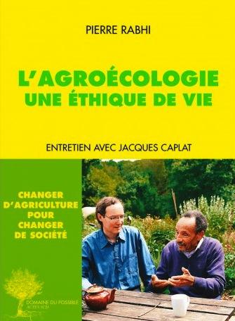 l-agroecologie-une-ethique-de-vie