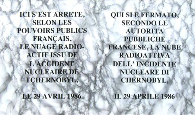 Plaque29Avril2006