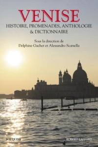 couv Venise