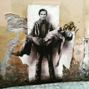 Pasolini-Pietà-Roma-2015-5