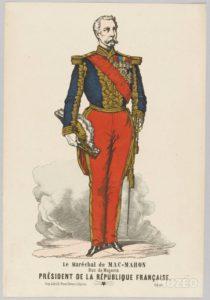 le-mareechal-de-macmahon-duc-48459-0