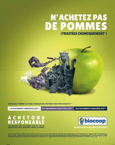 pubbiocoop-pommes