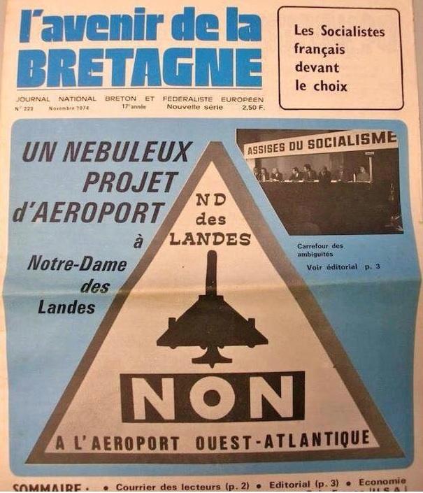 nddl-1974