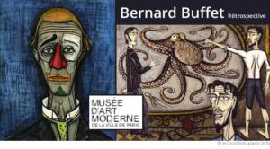 expo-peinture-bernard-buffet-retrospective-musee-art-moderne-paris